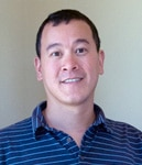 James Hong, Advisor and Investor