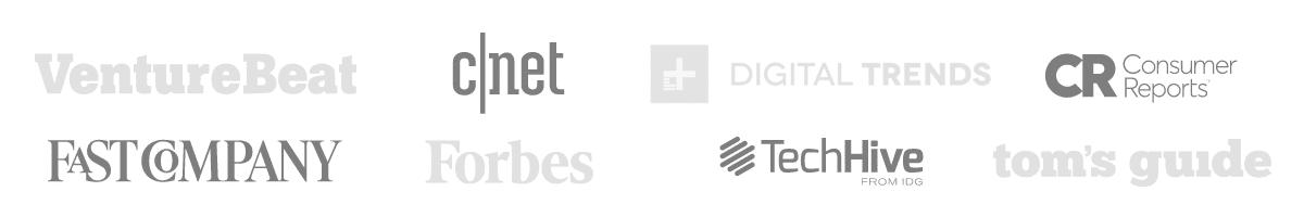 image showing deep sentinel is reviewed by multiple medias