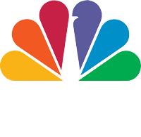 image of nbc logo