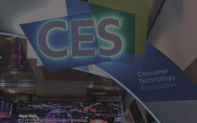 Top 3 Products We Found At CES 2020