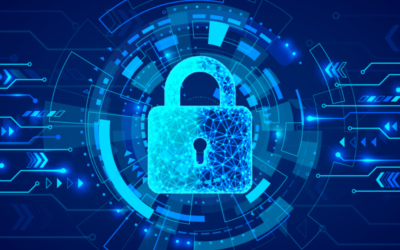 How AI is Changing Business Security