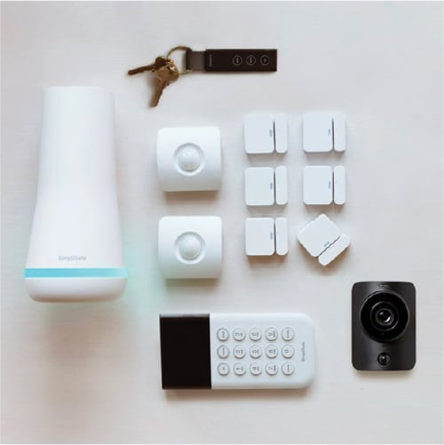 simplisafe_package