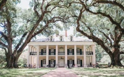Squatters Spurned In Attempt to Seize $2 Mil Southern Mansion