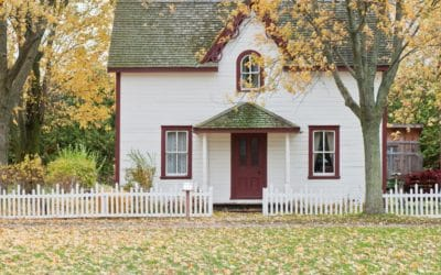 Top 5 Cheap & Easy Ways to Secure Your Home